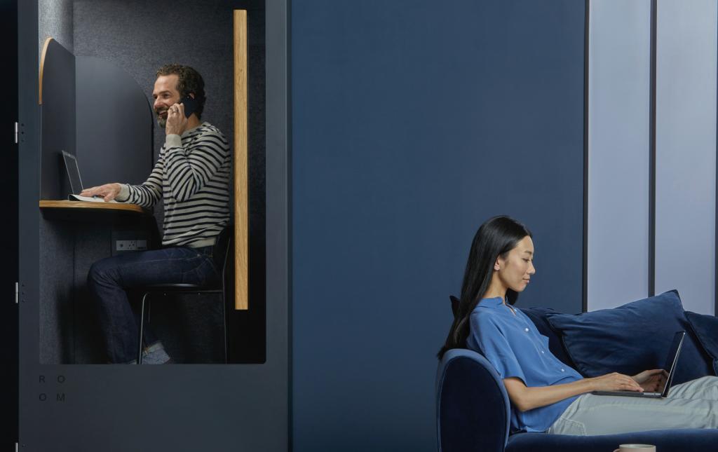 BUSINESS HALLAND - Hallands erbjudande till dig som företagare